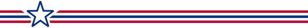 SingleStar & Stripes