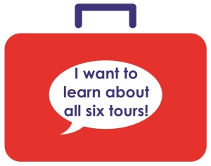 Click here to see other tours