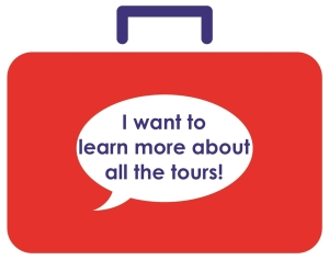 Click here to learn more about tours