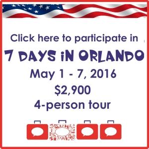 May 1 - 7, 2016