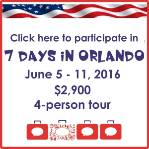 June 5 - 11, 2016