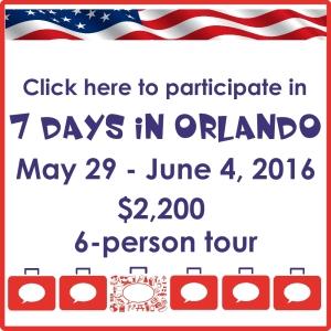 May 29 - June 4, 2016