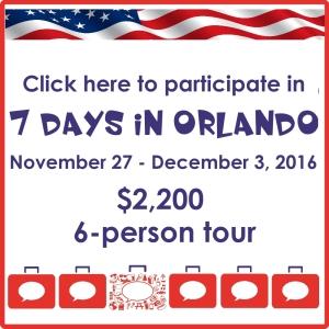 November 27 - December 3, 2016