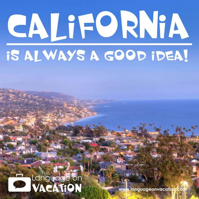 cali-good-idea