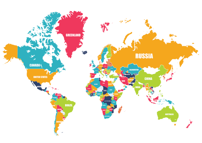 world-map-large